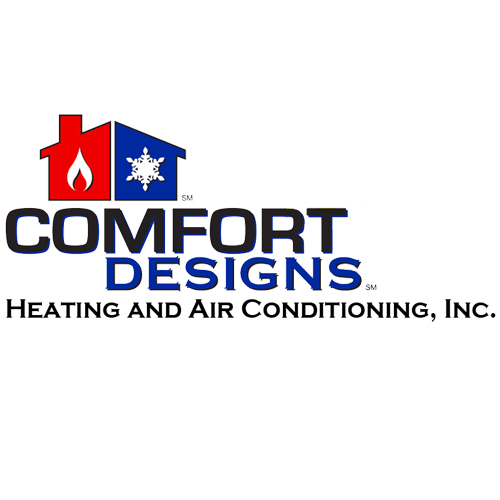 Ac repair service spring hill ks comfort designs heating for Innovative heating and air conditioning
