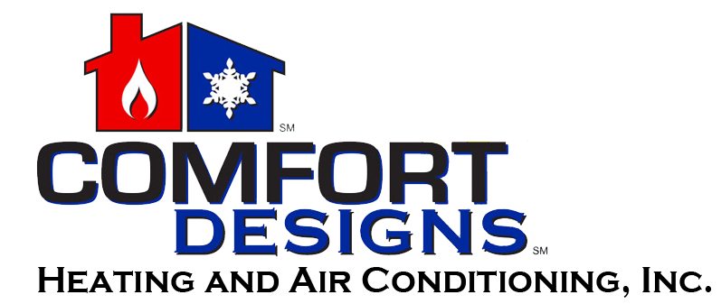 Call Comfort Designs Heating & Air Conditioning, Inc. for reliable Furnace repair in Spring Hill KS